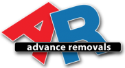 Removalists Farrer - Advance Removals